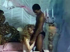 vintage shemale sex